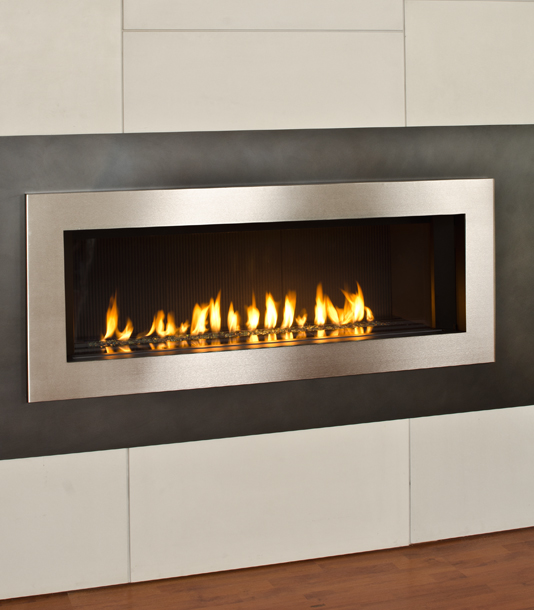 Valor L2 Linear Fireplace Friendly Firesfriendly Fires