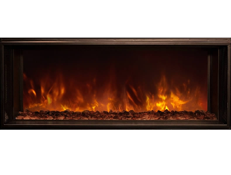 indoor black ef cheap paramount fireplace insert product en online fireplaces ca electric only