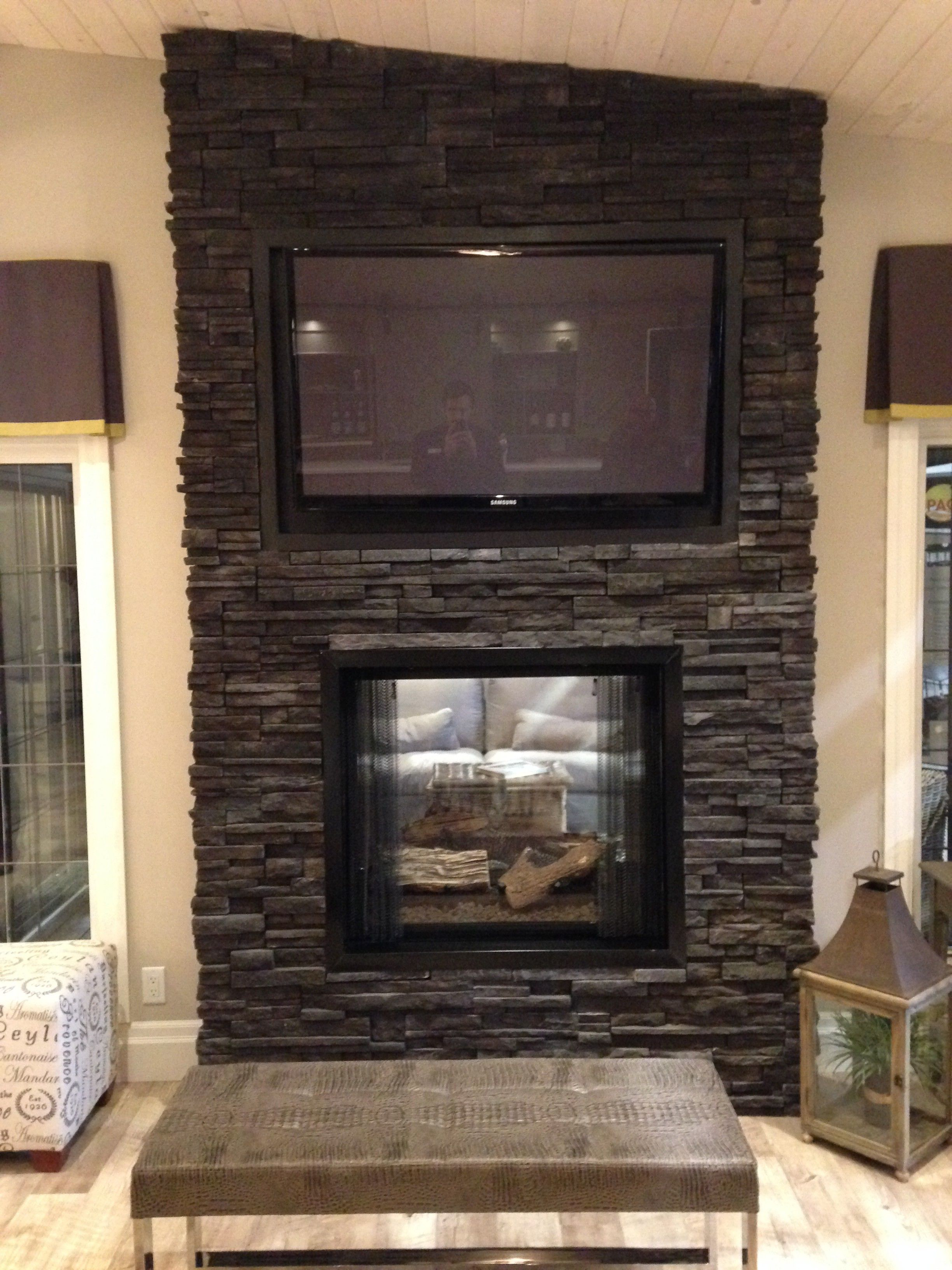 apsley linear firesfriendly enviro fires face series gas products contemporary fireplaces c propane clean friendly fireplace