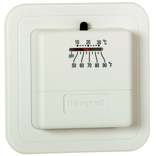 Fireplace Thermostats Amp Remote Controls Friendly