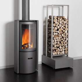 Freestanding Wood Stoves Friendly Firesfriendly Fires