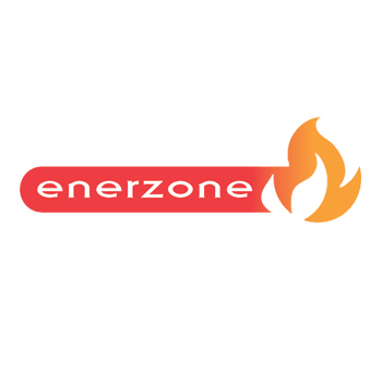 Enerzone Replacement Parts