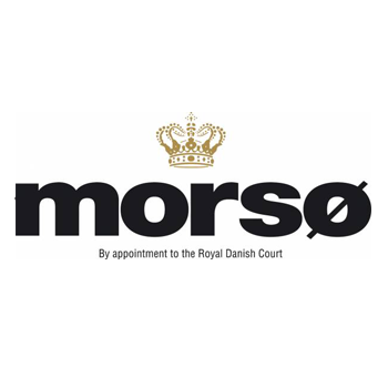 Morso Replacement Parts