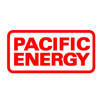 Pacific Energy (& Alderlea) Replacement Parts