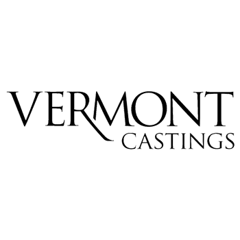 Vermont Castings Replacement Parts