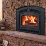 Use These 5 Easy Steps to Build a Fire in Your Fireplace