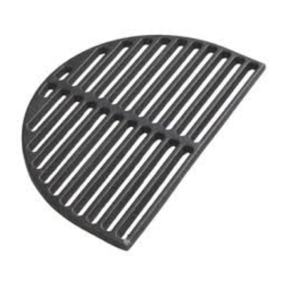 Primo Grills Cast Iron Searing Grates | Friendly Fires
